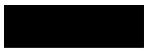 logo-sm-black-447