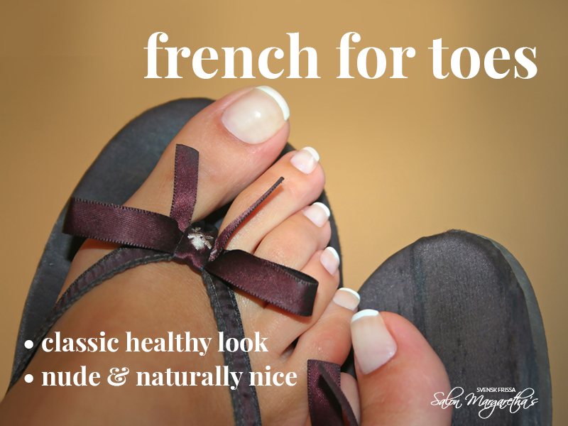 services-slide-hands-and-feet-french-for-feet
