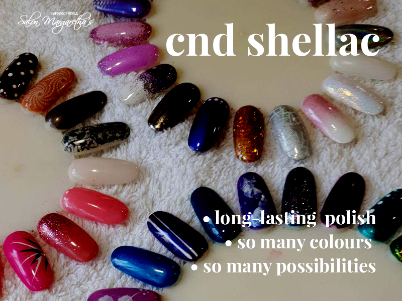 services-slide-hands-and-feet-manicure-cnd-shellac
