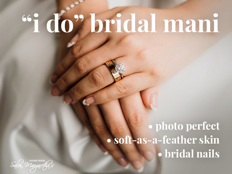 services-slide-hands-and-feet-manicure-i-do-bridal-bride