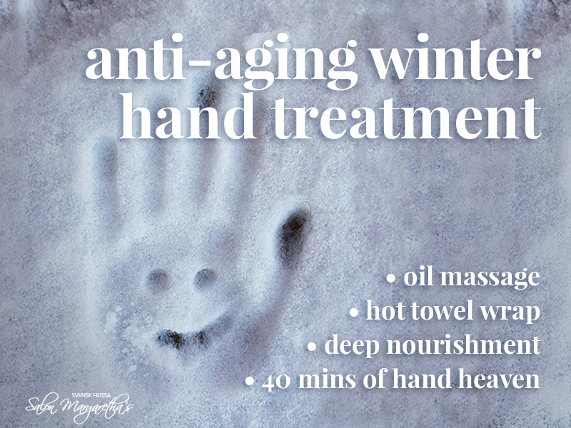 services-slide-hands-and-feet-manicure-winter-hand-treatment