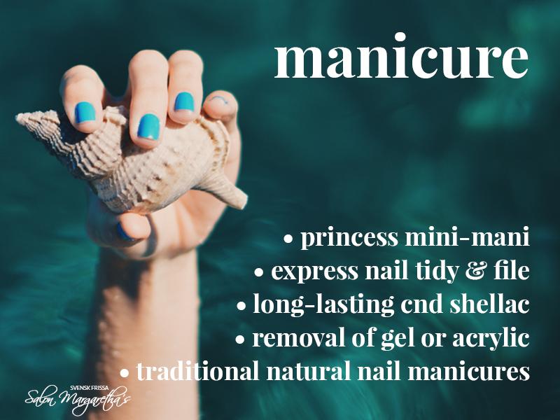services-slide-hands-and-feet-manicure