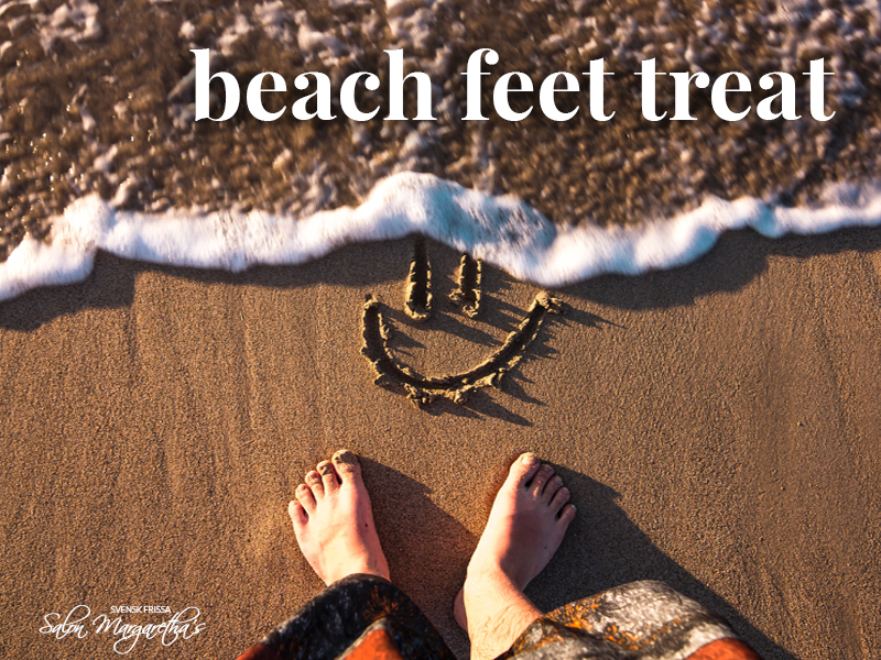 services-slide-hands-and-feet-pedicure-beach-feet-treat