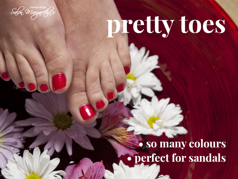 services-slide-hands-and-feet-pretty-toes