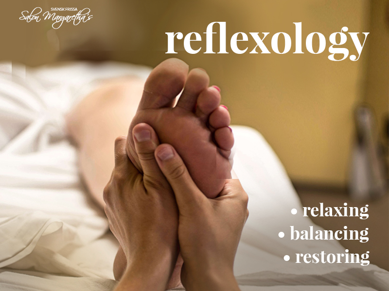 services-slide-hands-and-feet-reflexology