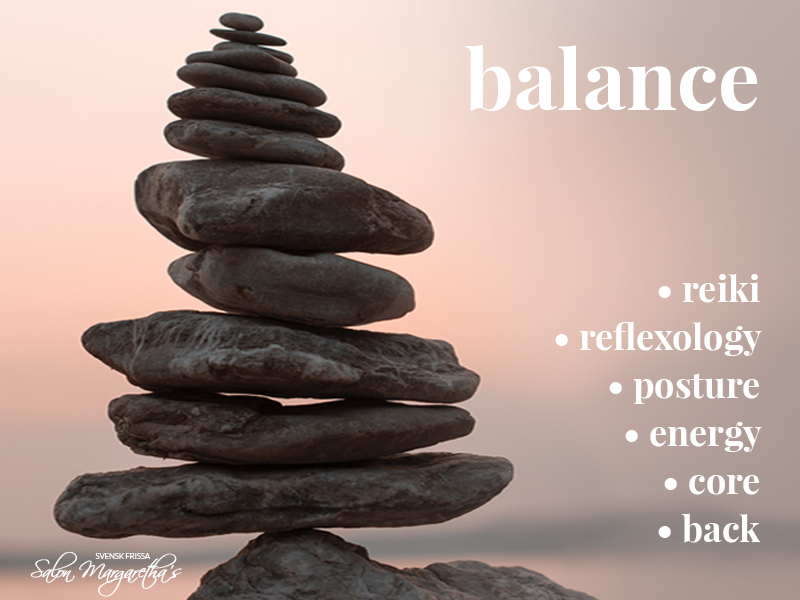 services-slide-body-balance