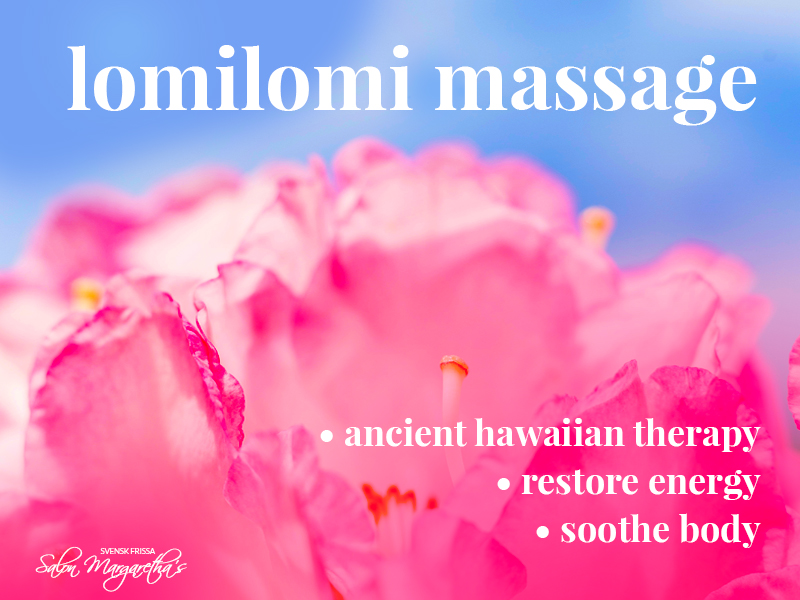 services-slide-body-lomilomi-nui-massage-hawaiian-ancient-therapy