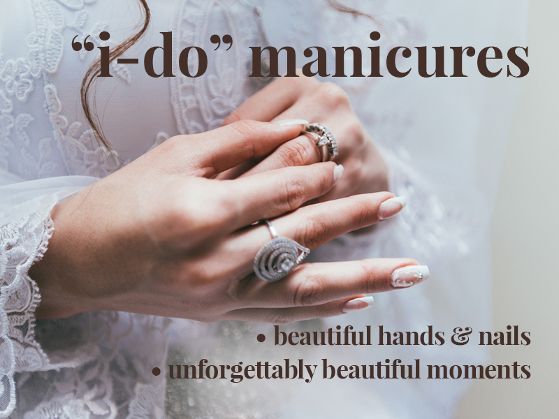 services-slide-bridal-i-do-manicures-beautiful-hands-nails-unforgettable-moments