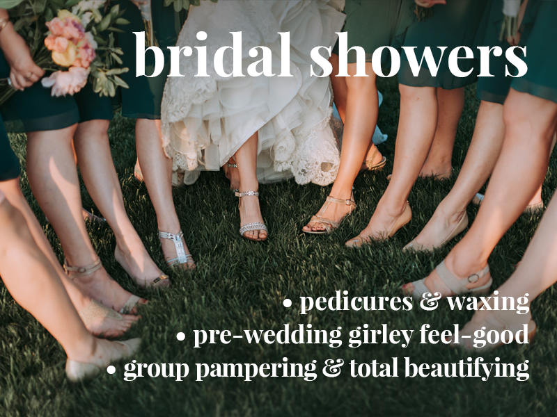 services-slide-bridal-showers-girley-pampering-and-beautifying