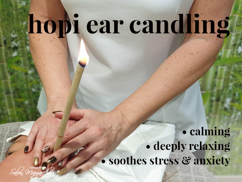 services-slide-ear-candling-hopi-auricular-therapy