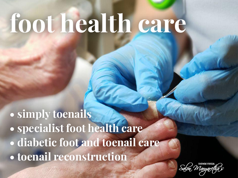 services-slide-foot-and-toenail-health