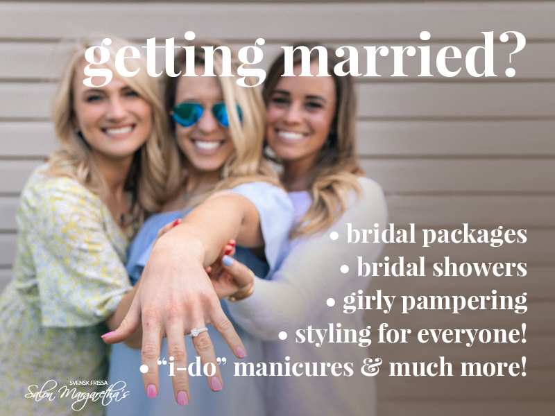 services-slide-getting-married-bridals-events-beach-wedding