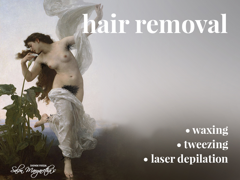 services-slide-hair-removal-laser-waxing-depilation-body