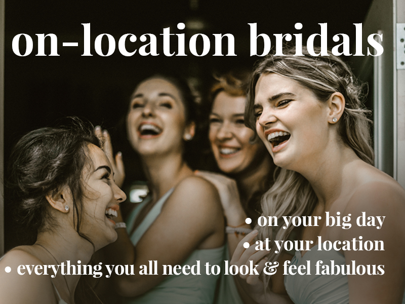 services-slide-on-location-bridals
