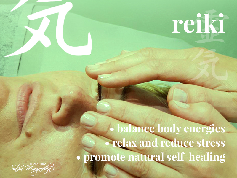 services-slide-reiki