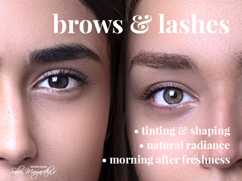 services-bridal-brows-lashes-natural-morning-after-freshness