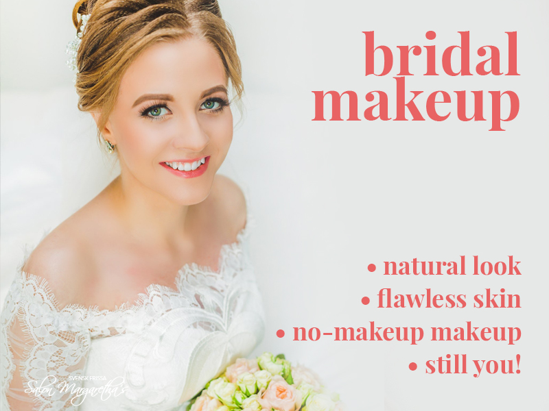 services-bridal-makeup-flawless