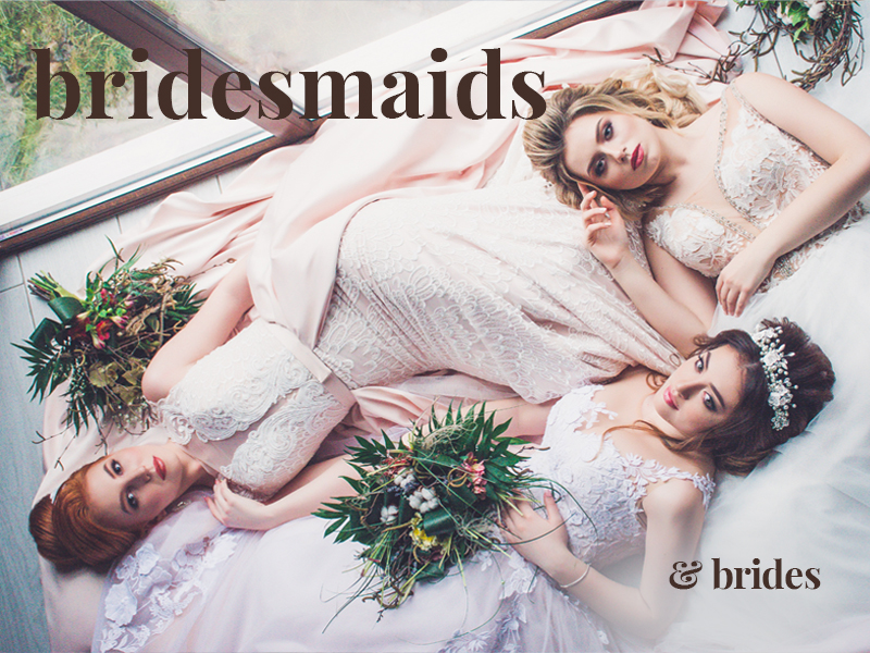 services-slide-bridesmaids-and-brides
