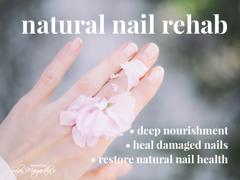 services-slide-natural-nail-rehab