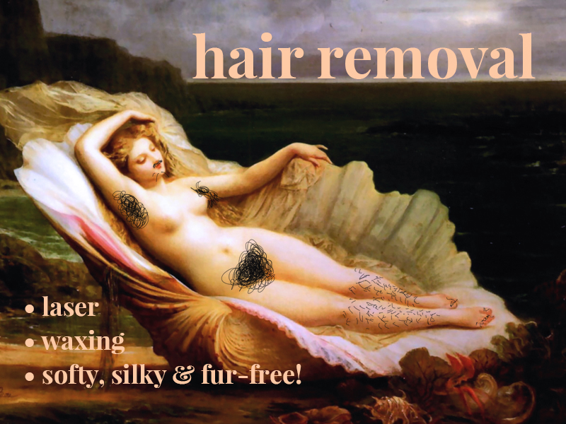 services-slide-waxing-laser-hair-removal-fur-free-2