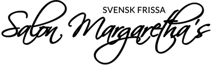 salon-margarethas-logo-retina-437x134