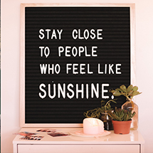 colour-about-us-stay-close-to-people-who-feel-like-sunshine-215x215