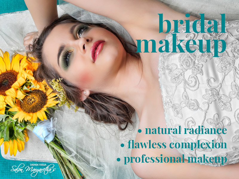 face-beauty-services-bridal-makeup-brides-brudar-brollop-800x600