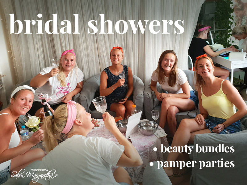 face-beauty-services-slide-bridal-showers-girley-pampering-packs-beauty-bundles-800x600