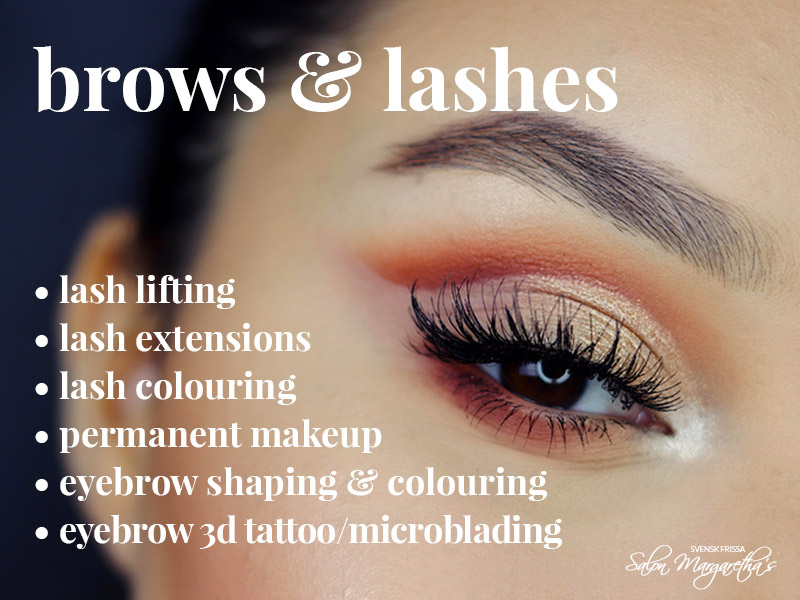 face-beauty-services-slide-brows-and-lashes-800x600