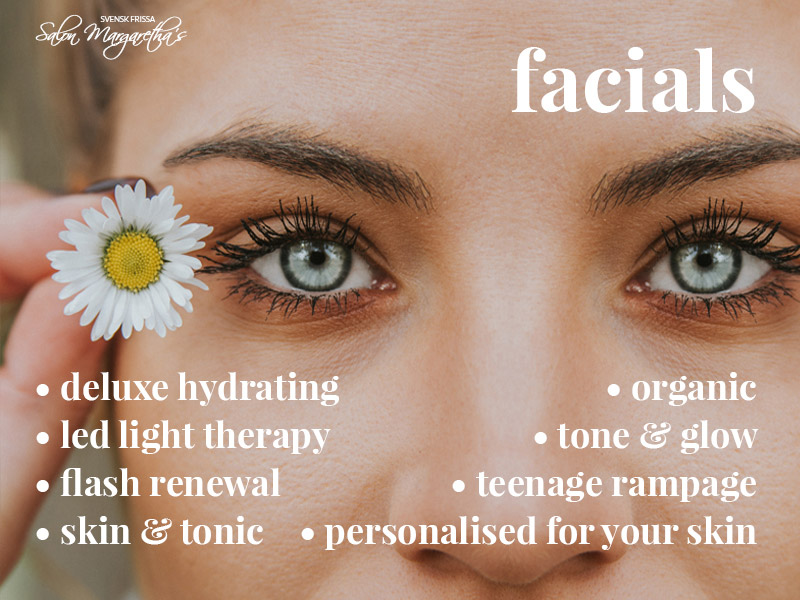 face-beauty-services-slide-face-facials-800x600