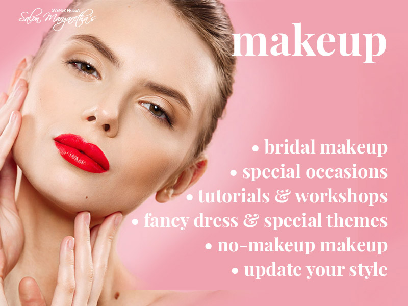face-beauty-services-slide-face-makeup-800x600