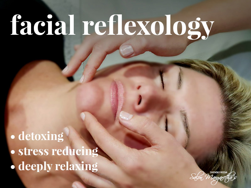 face-beauty-services-slide-face-reflexology-800x600