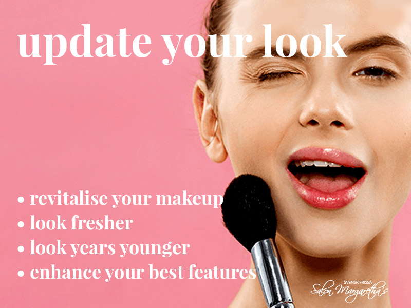 face-beauty-services-slide-face-update-your-makeup-look-800x600