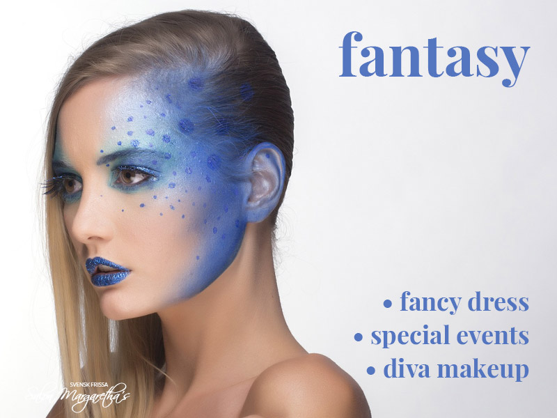 face-beauty-services-slide-fantasy-makeup-fancy-dress-carnaval-800x600