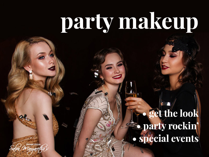 face-beauty-services-slide-party-rocking-makeup-800x600