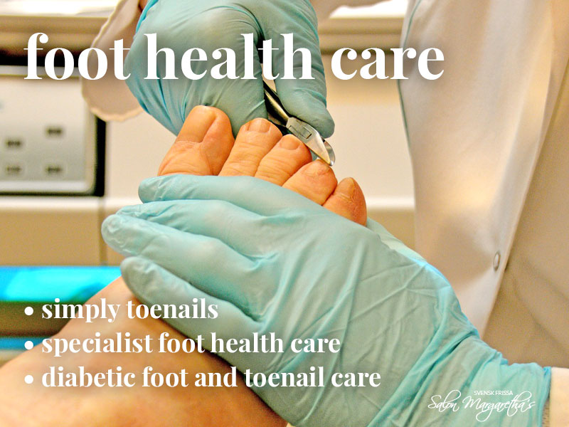 services-slide-foot-and-toenail-health-sarah-2020-SFW
